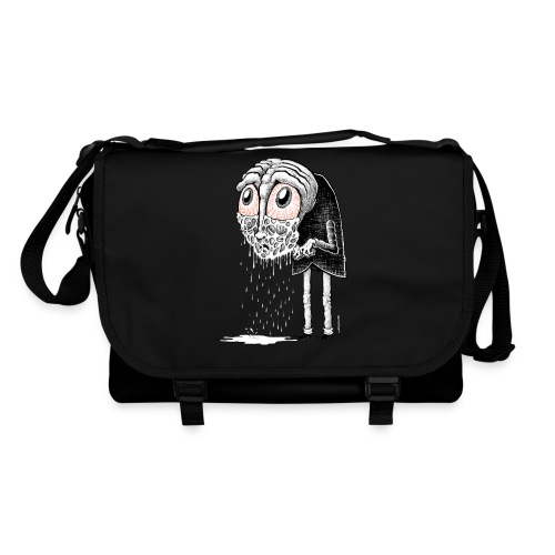 Crybaby 1 - Shoulder Bag
