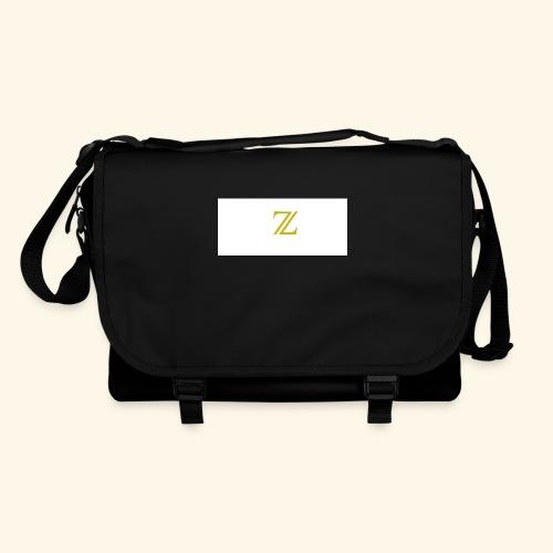 zaffer - Tracolla
