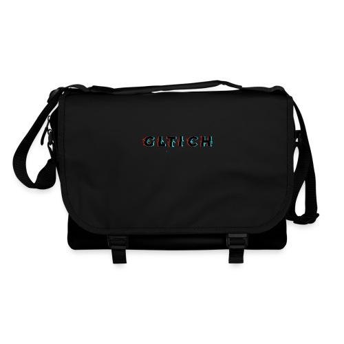 Glitch - Shoulder Bag