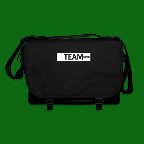 Team Glog - Shoulder Bag
