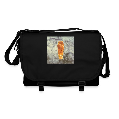 Kultahauta - Shoulder Bag
