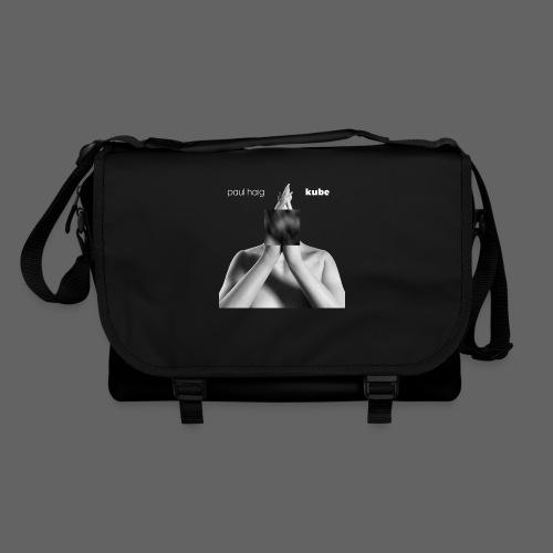 kube w - Shoulder Bag