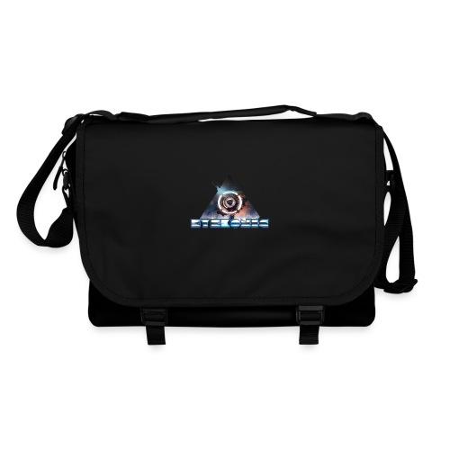 Logo Design - Shoulder Bag