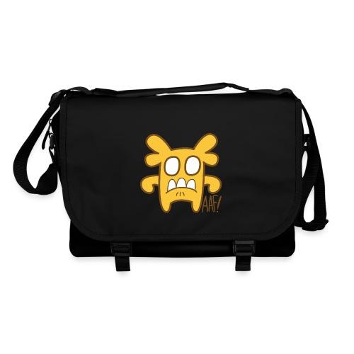 Gunaff - Shoulder Bag