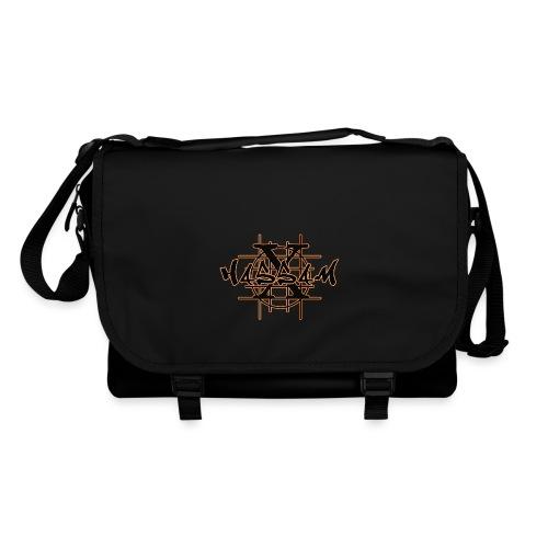 NonStopWebsites - Shoulder Bag