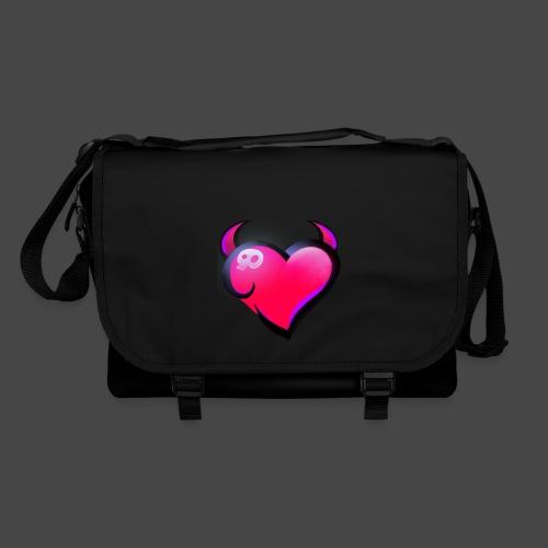 Icon only - Shoulder Bag