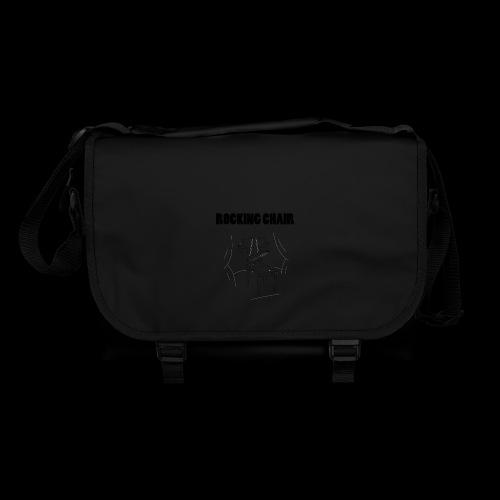 Rocking Chair - Shoulder Bag