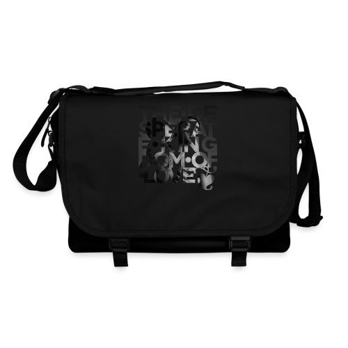 Desperate Kingdom of Love - Shoulder Bag