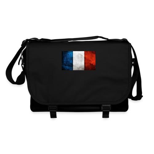 France Flag - Shoulder Bag