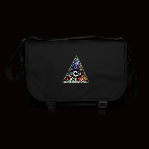ILLUMINITY - Shoulder Bag