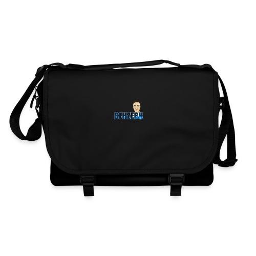 TEE DESIGN 2 png - Shoulder Bag