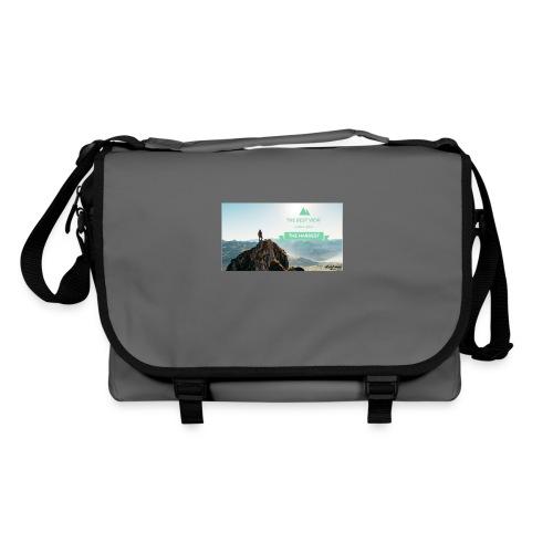 fbdjfgjf - Shoulder Bag