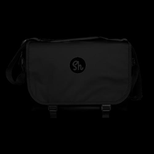 LOGO 2 - Shoulder Bag