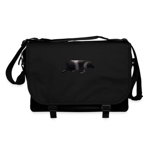 barnaby merch - Shoulder Bag