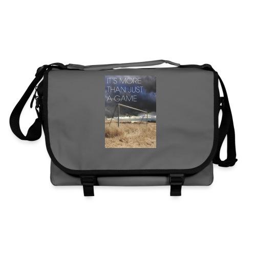 more - Shoulder Bag