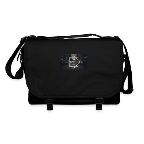 Youth King logo - Shoulder Bag