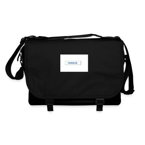 Charlie - Shoulder Bag