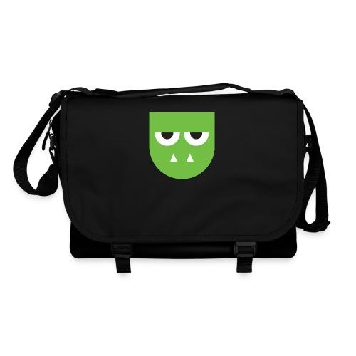 Troldehær - Shoulder Bag
