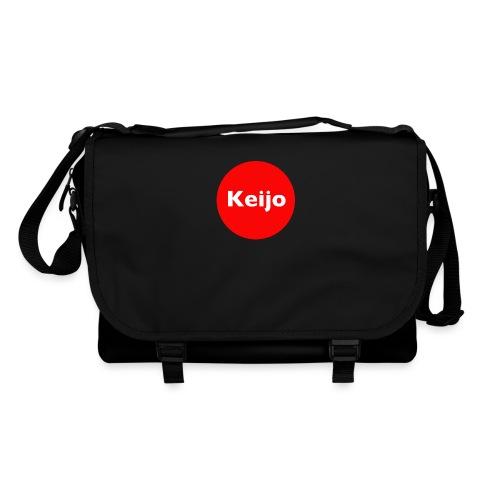 Keijo-Spot - Olkalaukku