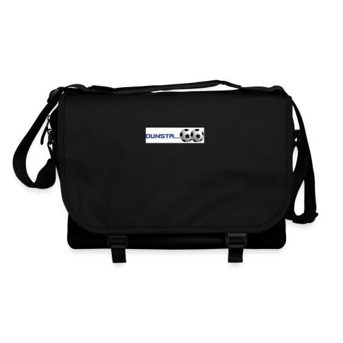 dunstaballs - Shoulder Bag
