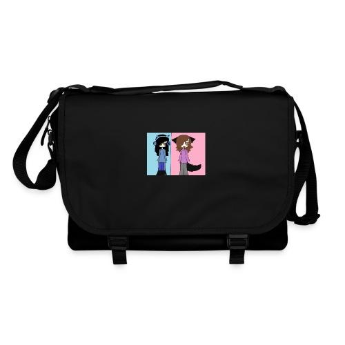 me and ash - Shoulder Bag