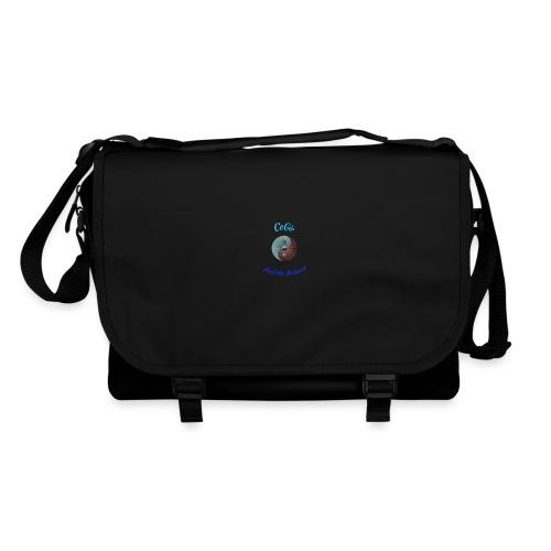 CoGie, Feel the Balance - Shoulder Bag