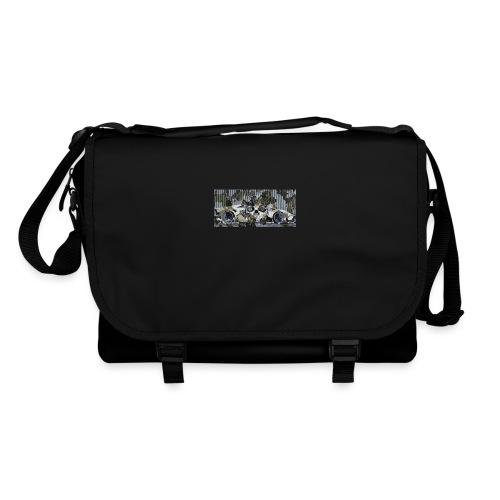 calavera style - Shoulder Bag