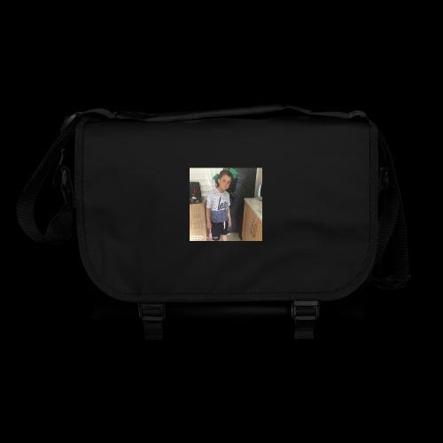 IMG 0463 - Shoulder Bag