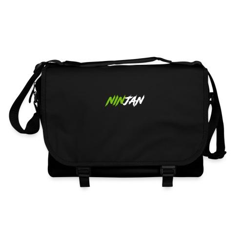 spate - Shoulder Bag