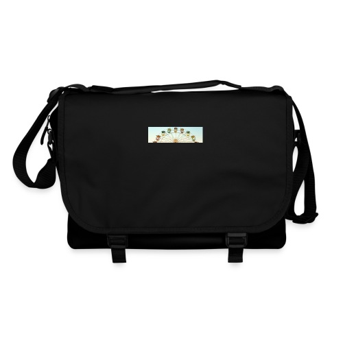 header_image_cream - Shoulder Bag