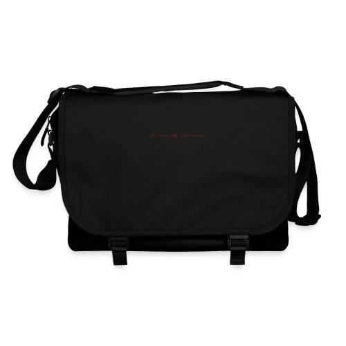 Be A Savage - Shoulder Bag