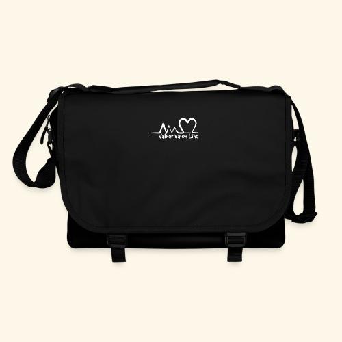 Valnerina On line APS maglie, felpe e accessori - Tracolla