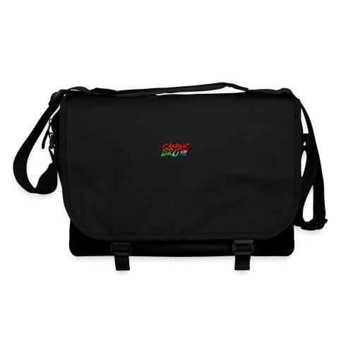 gamin brohd - Shoulder Bag