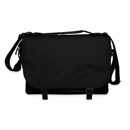 ML merch - Shoulder Bag