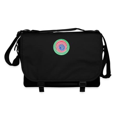 Tricky - Shoulder Bag