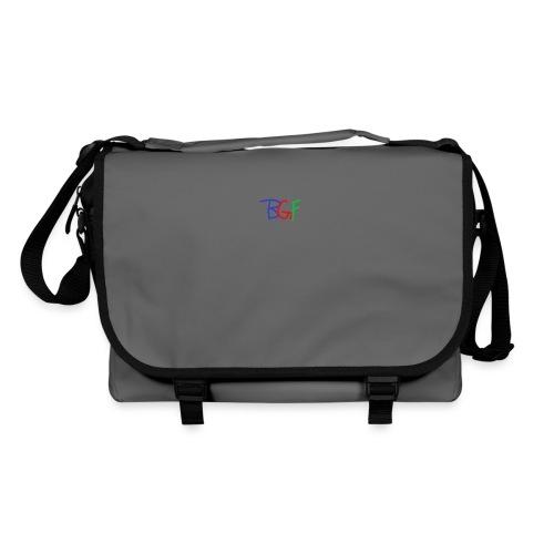The OG BGF logo! - Shoulder Bag