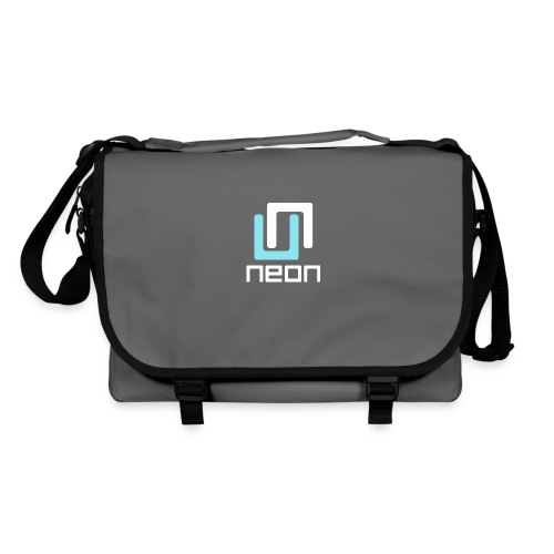Neon Guild Classic - Shoulder Bag