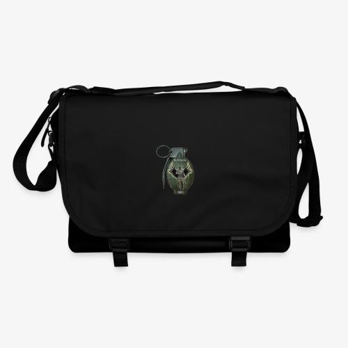 grenadearma3 png - Shoulder Bag