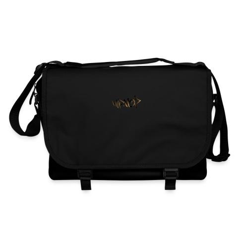 HIP HOP - Shoulder Bag