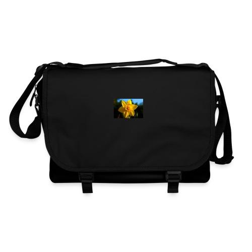 daffodil - Shoulder Bag