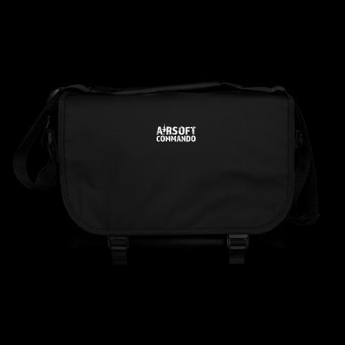 Airsoft Commando - Umhängetasche