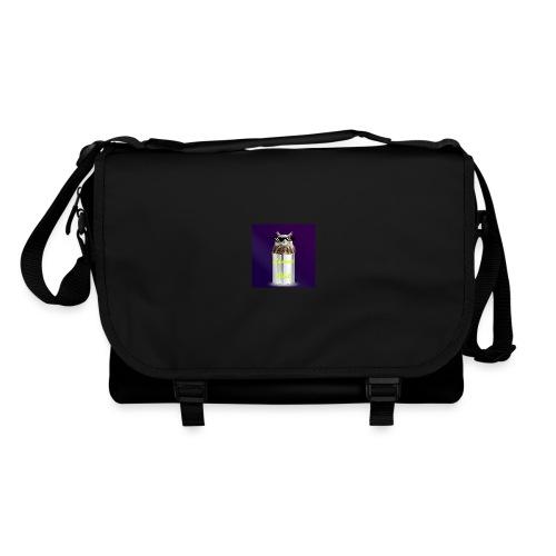 1b0a325c 3c98 48e7 89be 7f85ec824472 - Shoulder Bag