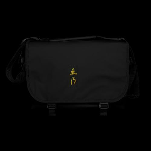 Japanese - Shoulder Bag