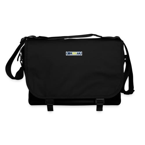 Besoja - Shoulder Bag