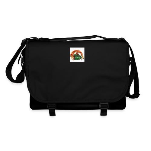 DiceMiniaturePaintGuy - Shoulder Bag