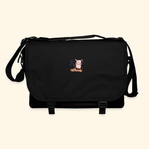 Autumn - Shoulder Bag