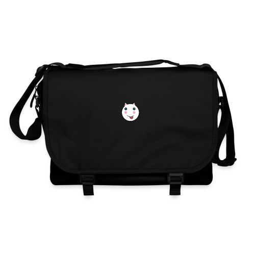 Alf Cat   Alf Da Cat - Shoulder Bag