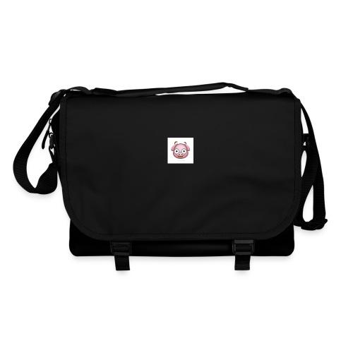 36AF2B8E 722F 4D6C A7D8 35F6D8CD96E7 - Shoulder Bag