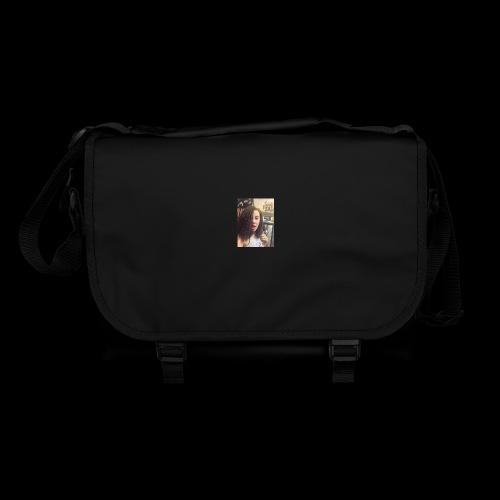 freya ft one d - Shoulder Bag