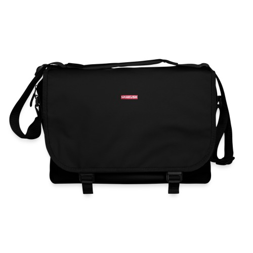 Shakush - Shoulder Bag